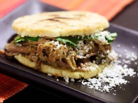 20111214-bean-soup-arepas-pork-stew-primary-thumb-625xauto-231934