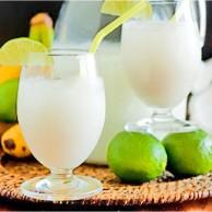 limonada-de-coco