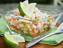 seafood-ceviche