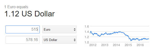 EUR to USD.PNG