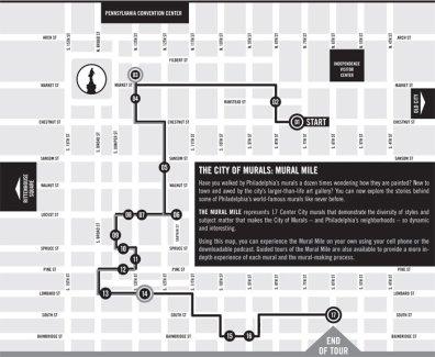 mural-mile-map-1-focus-none-width-800