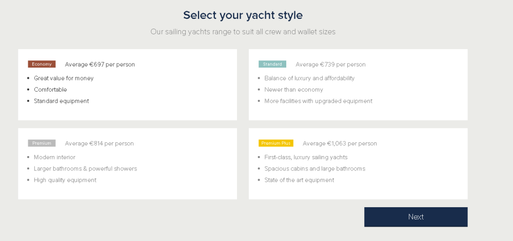 Yacht Categories.PNG