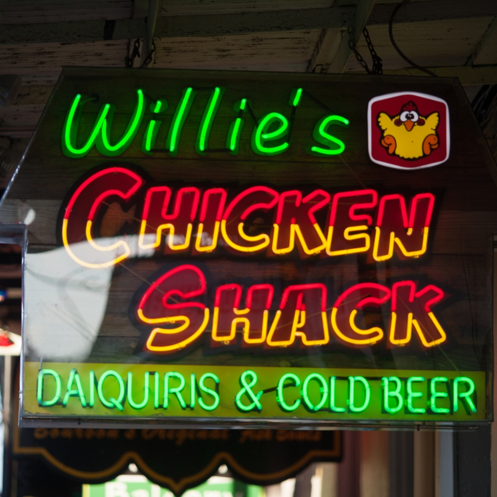 Willie's Chicken Shack.jpg