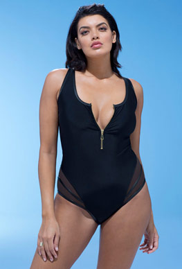 $70 now, $100 regularly at SwimSuitsForAll.com