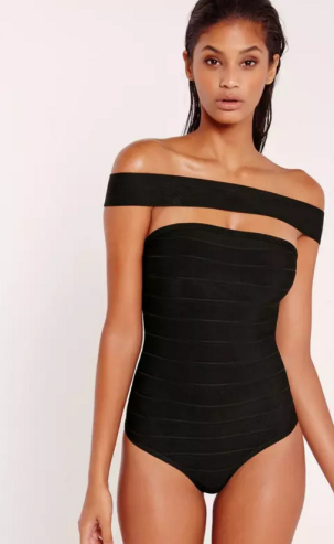 $27 at Missguided